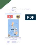 Cebu2 Wikipedia