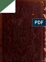 Migne. Démonstrations évangéliques. 1842. Volume 4.