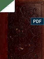 Migne. Démonstrations évangéliques. 1842. Volume 5.