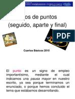 usodepuntos-100604144054-phpapp02