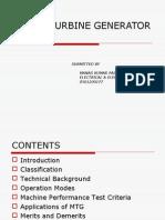 Micro-turbine Generator System.ppt_1