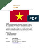 Vietnam-201105_tcm43-105936