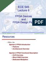 lecture6_FPGA