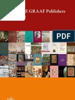 Fall Catalogue 2012 Web