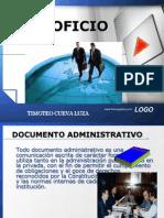 oficioexposicin-091211191826-phpapp02