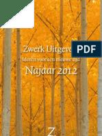 Najaarsaanbieding 2012 Web