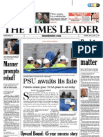 Times Leader 07-23-2012
