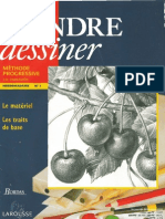 30255743 Methode Pour Peindre Et Dessiner