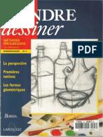 32214190-Methode-pour-Peindre-Dessiner-N°-3