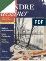 32214495-Methode-pour-Peindre-Dessiner-N°-4