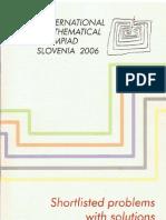 IMO2006SL