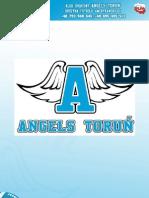 Oferta Angels Toruń.pdf