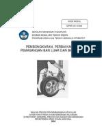 Pembongkaran Perbaikan dan Pemasangan Ban Luar dan Ban Dalam.pdf