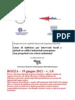Linee Di Indirizzo v2_5