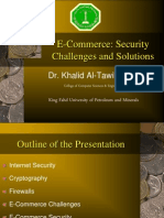 Security (1)