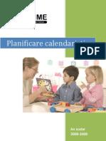 planificarea-calendaristica