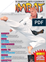 Combat 0708 Rg b PDF