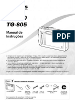 PTM - TG 810