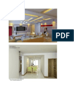 Acoustical Ceiling Tiles Ceiling Board Coffered Ceiling Metal Ceiling Systems