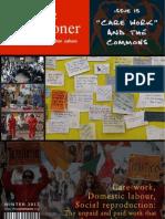 Commoner Issue 15