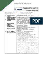 Kd Check Rdp 1 (9901.1)Msds