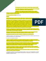 CACHARRERIA MUNDIAL Condiciones Particulares 4000169 2011 2012