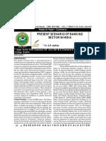 Banking sector scenario.pdf