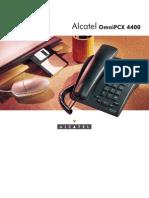 Alcatel Easy 4010 User Guide