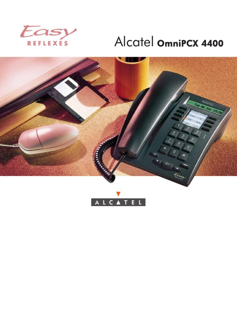 alcatel 4020 phone graphite инструкция