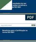 Iso9001 Ac AP