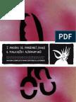 ANUARIO UGRA 2011 Para Download