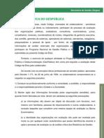 codigo_de_etica do GesPública
