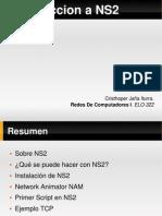 intro-ns2