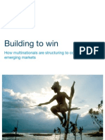 Building to Win-final