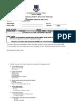 PROJEK KKBI PKP3118_ 2012