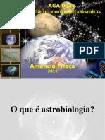 01aga0316_whatsastrobiology