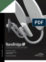 Nano Bridge m