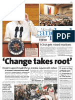 Manila Standard Today -- July 24, 2012 issue