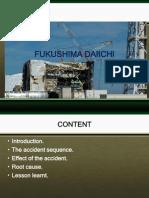 Fukushima Ppt
