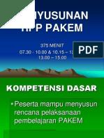 penyusunan_rpp_-1