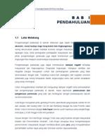 Bab 1 Pendahuluan Bogor-020711