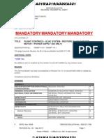 SB_27_1199_02 service buletin