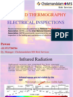 Thermographyppt1 Commercial