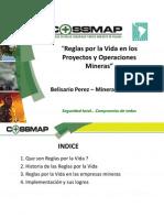 BP Reglas Por La Vida Minera Panama SA[1]
