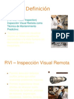inspeccion visual1