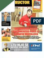 Constructor_23-07-2012