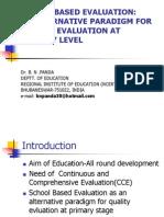 School Based Evluation[3]_new (1)