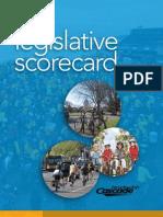Leg Scorecard 2012 Web