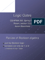 04-logic-gates.ppt