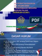 05.Piutang PNBP